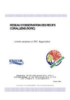 NC03_RORC_rapport_final_et_annexes_2003.pdf