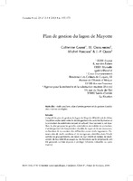MAY03_PGLM Oceanis.pdf