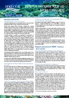 NAT08_Ifrecor_Bulletin11_0408.pdf