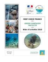 MAY_Rapport-Mayotte-2013.pdf