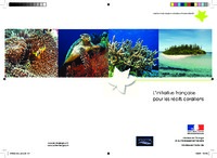 NAT07_Presentation_brochure_IFRECOR.pdf