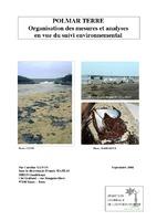 GUAD04_suivi_environnemental_Hydrocarbures_polmar_terre_2004.pdf
