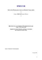 WF01_Integration_sciences_humaines_juri_eco_2001.pdf