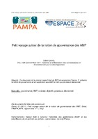 11_TITAMP_PAMPA_Gouvernance des AMP_G. David.pdf