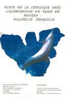 PF99_Memoire_de_stage_Place_de_la_cetologie_dans_le_PGEM_de_Moorea_1999.pdf