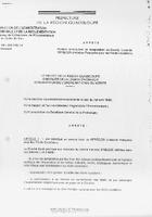 GUAD99_arrete_composition_IFRECOR_1999.pdf