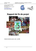PF09_ sensibilisation climat_TMOTM.pdf
