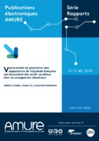 Rapports_amure_R_40_2019-6.pdf