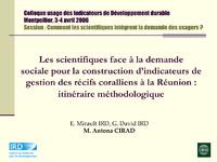 REU06_Colloque_indicateurs_2006.pdf