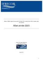 Rapport 2015 GCRMN REFERENT.pdf