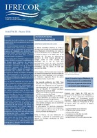 160506_Bulletin  IFRECOR n°26.pdf