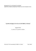 WF00_Expertise_biologique_du_lagon_Futuna_Alofi_2000.pdf