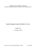 WF00_Expertise_biologique_du_lagon_d_Uvea_2000.pdf