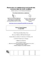 POLF - Biodiv poissons.pdf