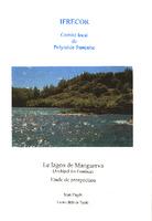 PF01_Prospection_Le_lagon_de_Mangareva_2001.pdf
