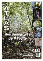 MAY06_atlas_mangroves_1106.pdf