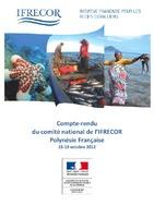 NAT12_ CR CN Polynésie_2012.pdf