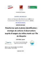 MAY14_PalteformeWeb_ Aaron HARTNELL.pdf