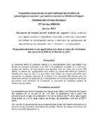Hily & Kerninon_2013_Proposition adaptation protocole stationnel_réseau réserve.pdf