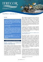 NAT13_Ifrecor_Bulletin22_0913.pdf
