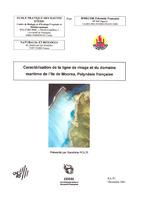 PF01_Rapport_Caracterisation_ligne_de_rivage_2001.pdf