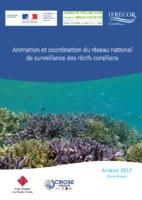 Rapport Reseau Recifs IFRECOR 2017_20180502.pdf