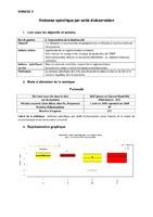 Fiche métrique WP2_but 2_18032011.pdf