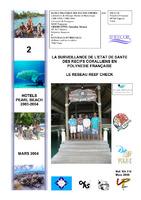 PF04_Surveillance_des_recifs_reseau_Reef_Check_2004.pdf