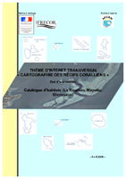 NAT09_IFRECOR-A328_cataloguehabitat.pdf