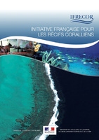 NAT10_Plaquette_récifs-FR.pdf