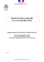 MAY04_projet_reserve_naturelle_lagon_2004.pdf