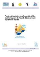 NC_Rapport protcole suivi PM.pdf