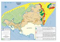 GUAD01_1:50 000e_Cartographie des milieux marins St Martin.pdf