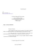 MART04_IFRECOR com-loc_17 mai 2004 CR.pdf