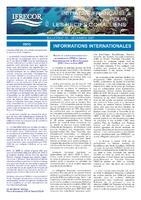 NAT07_Ifrecor_Bulletin10_1207.pdf