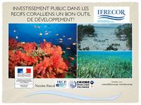 12_PPTCN_socio-eco-public_Pascal.pdf
