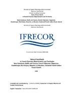 98_Etat_recif_IFRECOR anglais.pdf