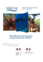 NAT09_Bilan IFRECOR 2009.pdf