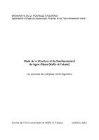 WF00_poissons_2000.pdf