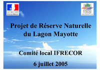 MAY05_Comite_local_projet_RNL_2005.pdf