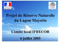 MAY05_Comite_local_projet_RNL_2005.pdf