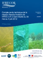 Kerninon & Hily_2013_Compte-rendu mission Saint-Martin_2012.pdf