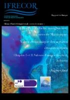 Analyse economique IFRECOR Martinique.pdf