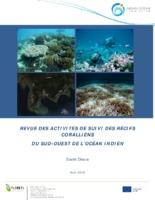 RUN_MAY_Revue_des_activites_de_suivi_des_recifs_coralliens.pdf