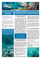 NAT04_Ifrecor_Bulletin6_0504.pdf