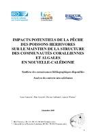 NC10_pecheherbivores-2010-ifrecor.pdf