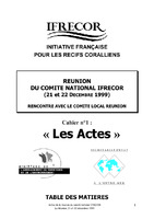 NAT99_Actes CN La Réunion 1999.pdf