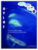 NC04_Atlas_NC_July04.pdf