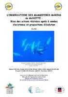 MAY04_Rapport_Mammiferes_marins_2004.pdf