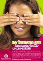 PF_MDD_ne_fermons_pas_les_yeux.jpg